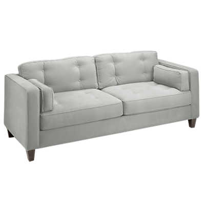 Picture of Sam Sofa