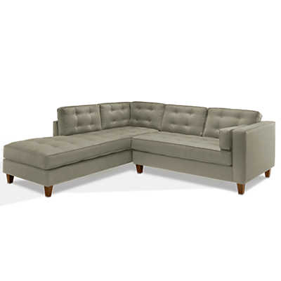 Picture of Smith Sectional