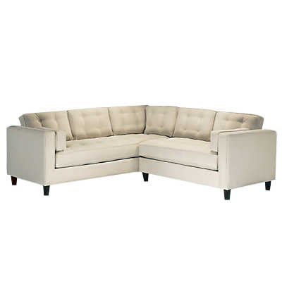 Picture of Smith Corner Sectional