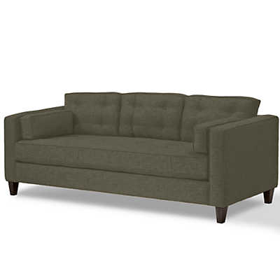Picture of Silas Sofa