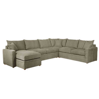 Picture of Austin Sectional