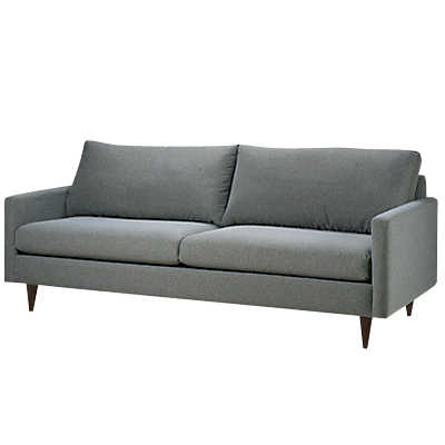 Picture of Liam Sofa