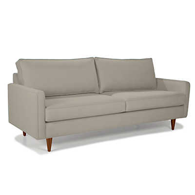 Picture of Lenny Sofa