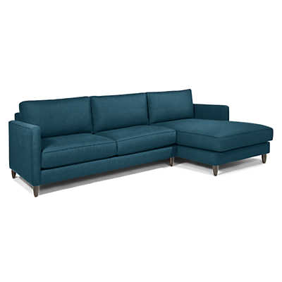 Picture of Jude Sectional Sofa
