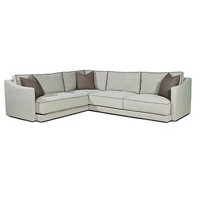 Picture of Tribeca Sectional Sofa