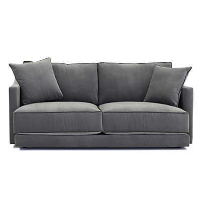 Picture of Tribeca Sofa