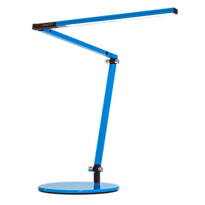 Picture of Z-Bar Mini Lamp
