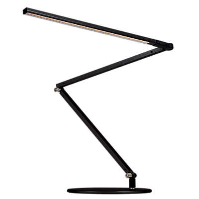 Picture of Z-Bar Slim Lamp