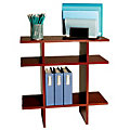 2' Wide Display Shelf