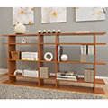 6' Wide Classic Storage Shelf