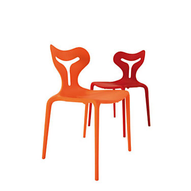 Calligaris Area 51 Chair