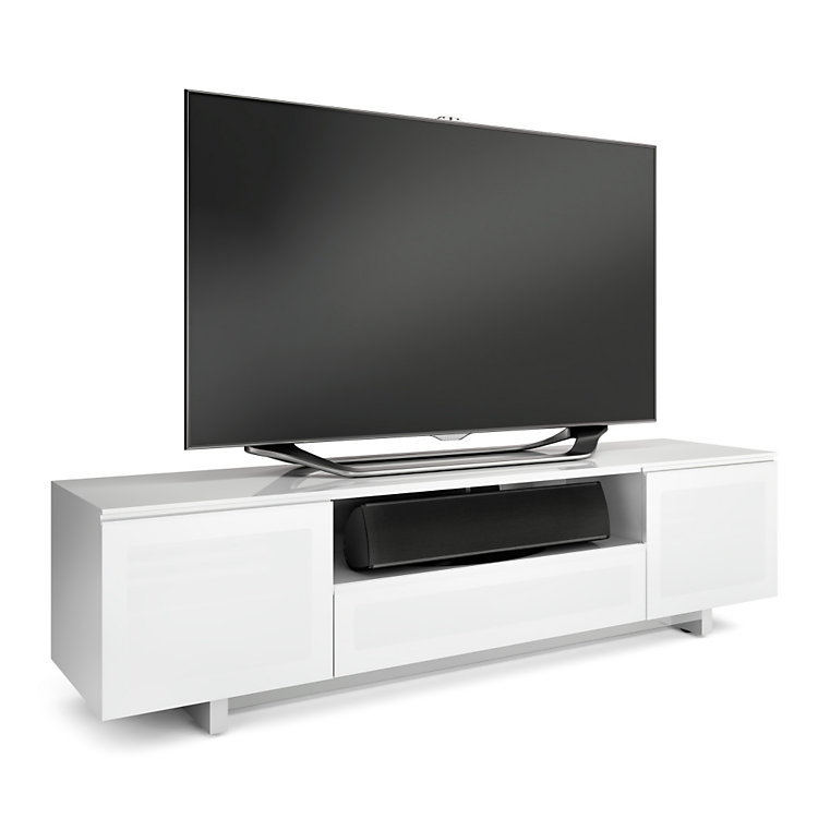 Nora Slim Entertainment Center