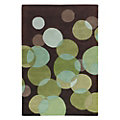 Avalisa Large Bubbles Rug