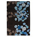 Avalisa Small Bubbles Rug