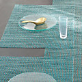 Lattice Pattern Placemat