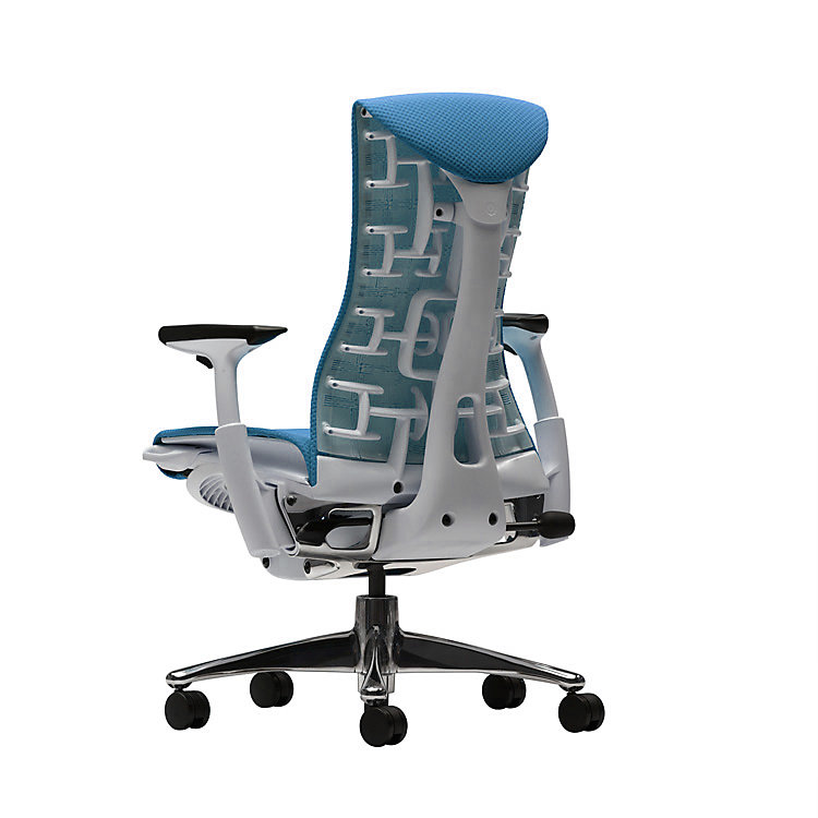 Herman Miller Embody Chair at Smart Furniture