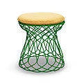 Re Trouve Stool