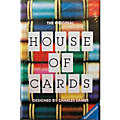 Eames Medium House of Cards