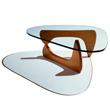 Herman Miller Noguchi Table at Smart Furniture