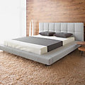 Innovation Suite Queen Bed