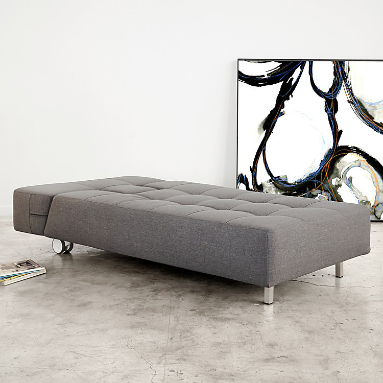 Picture of Long Horn Deluxe Sleeper Chaise