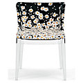 Mademoiselle Printed Chair