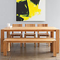 PCH Series Dining Table