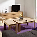 Skovby Coffee Table SM 220