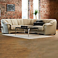 Stressless Oslo Sectional
