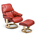 Stressless Reno Chair