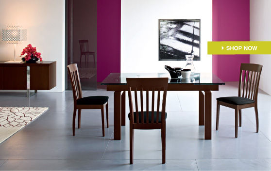 Shop All Calligaris Furniture