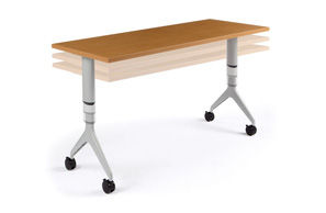 Motivate Height Adjustable Table