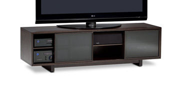 Cirrus Entertainment Center