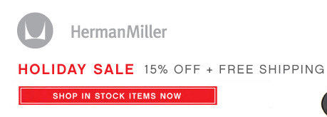 Shop All Herman Miller In Stock Items