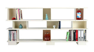 Shilf Shelf