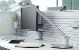 Dash Task Light