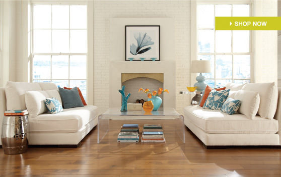 Younger Furniture Chairs Sofas Loveseats And Sectionals