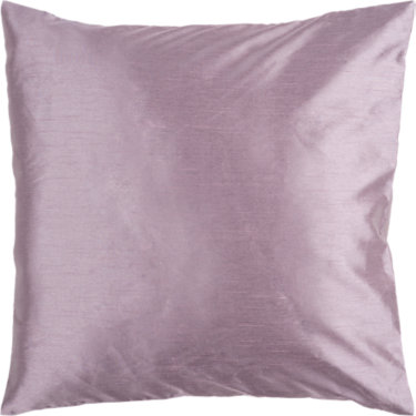 Surya Sheen Pillow