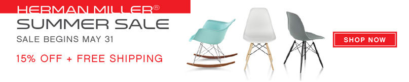 Shop All Herman Miller