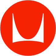 Herman Miller Authorized Retailer