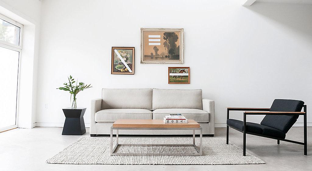 Living Room Furniture   Smart Furniture