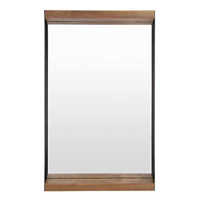 Picture of Blu Dot's Mirror Mirror