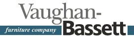vaughanbassett logo