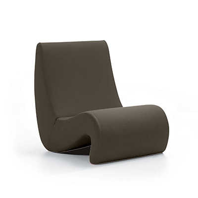 Picture of Amoebe Chair