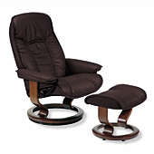 Stressless Governor Chair