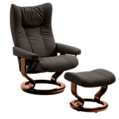 Stressless Eagle Chair