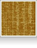 """CS01197 3/4"""" Textured Translucent-Brown Sugar F26.648  Fine Texture """