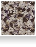 "DF00013|Circumstance Amethyst - 54"" wide