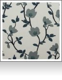 "DF00605|Beaumont Grove Slate -56"" wide