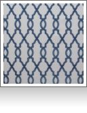"DF00608|Bernhardt Marine - 50 1/2"" wide